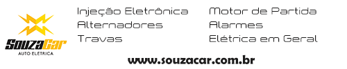 SouzaCar
